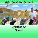 Emission Korah' Saison 1