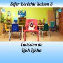 Emission Lekh Lekha  Saison 3