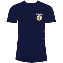 T-Shirt Boubach Ados (de 7 à 13 ans)