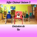 Emission Bo Saison 3