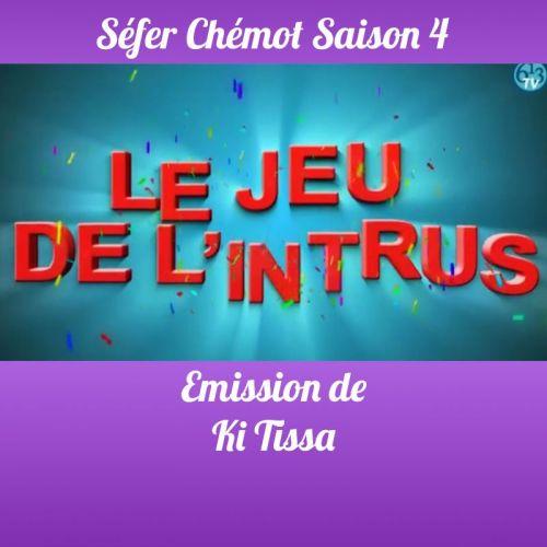 Ki Tissa Saison 4