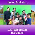 BONUS S1 L'effet Boubach S1