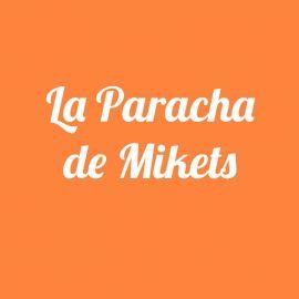 Parachat Miquets