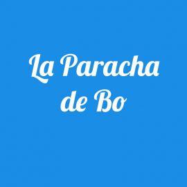 Parachat Bo