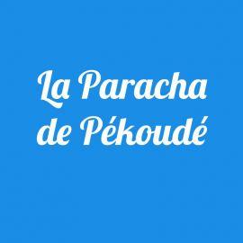 Parachat Pékoudé