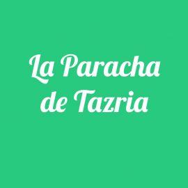 Parachat Tazria