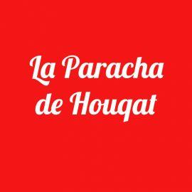 Parachat Houkat
