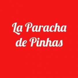 Parachat Pinhas