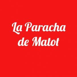 Parachat Matot