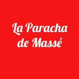Parachat Massé