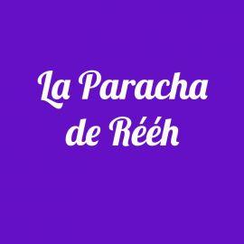 Parachat Rééh