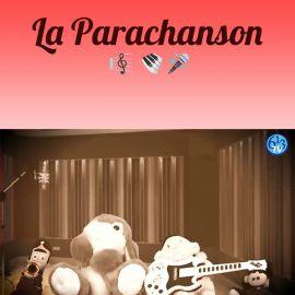 La Parachanson