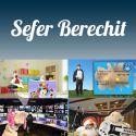 Sefer Béréchit