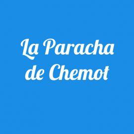 Parachat Chémot