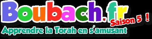 BOUBACH